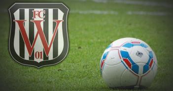 Unnötige Niederlage – 0:1 beim TuS Eversten IV