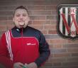 Tim Lüschen neuer Trainer