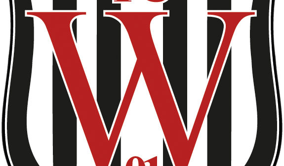 Sensation – FCW stellt zweite Mannschaft