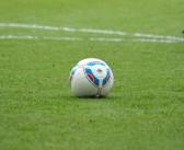 Nachtrag zum Sonntagsspiel beim VfB III