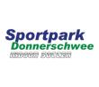 sponsoren_sportpark