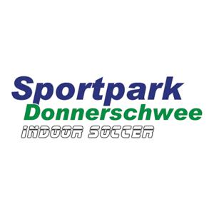 FC Wittsfeld 01 ruft zum Hallenspektakel auf!