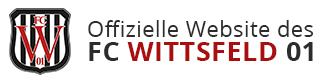 FC Wittsfeld 01 e.V.