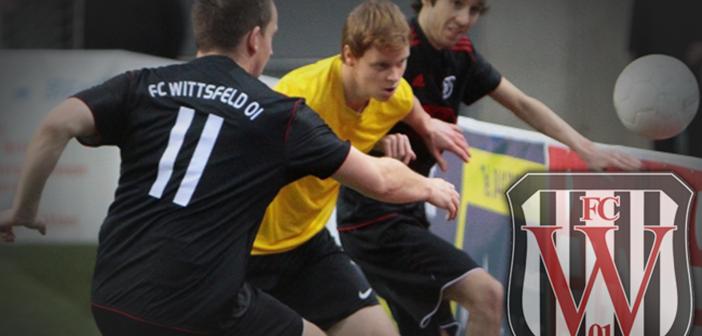 Erdinger-Cup  & Cup der Landessparkasse 2016